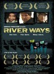 River Ways