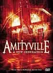 Amityville - New Generation