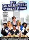 My Guaranteed Student Loan