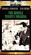 The Whole Town's Talking (Passport to Fame)