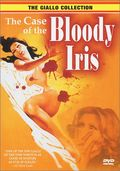 Perch� quelle strane gocce di sangue sul corpo di Jennifer? (The Case of the Bloody Iris)
