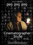 Cinematographer Style