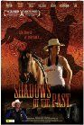 Shadows of the Past (2009) Free Watch