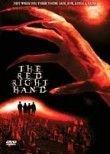 Red Right Hand (Jon Good's Wife)
