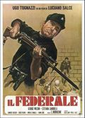 Il federale (The Fascist) (Operation Idiot)