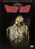 Deep Red (Profondo rosso)
