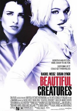 Watch Beautiful Creatures Streaming Megavideo free HD:High Quality ...