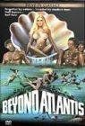 Beyond Atlantis (Sea Creatures)