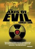 The Axis of Evil Comedy Tour movies