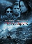 Open Graves Poster