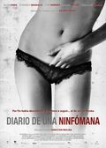 Diary of a Nymphomaniac (Diario de una ninf�mana) (Diary of a Sex Addict)