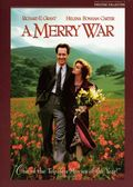 A Merry War (Keep the Aspidistra Flying)