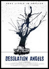 Desolation Angels