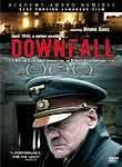 Downfall (Der Untergang)