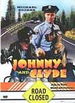 Johnny and Clyde
