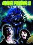 Alien Factor 2: Alien Rampage