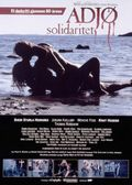 Adj� solidaritet (Farewell Illusions) (Goodbye Solidarity(