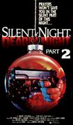 Silent Night, Deadly Night - Pt. 2