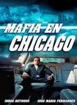 Mafia en Chicago