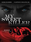 My Sweet Killer