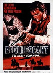 Requiescant (Kill and Pray)