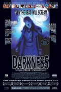 Darkness (Darkness: The Vampire Version)