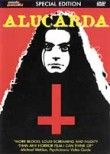 Alucarda, la hija de las tinieblas (Sisters of Satan) (Innocents from Hell) (Mark of the Devil 3)