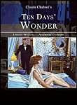 La D�cade prodigieuse (Ten Days Wonder )