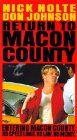 Return to Macon County (The Last Escape)