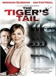 The Tiger&#039;s Tail Poster