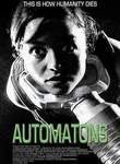 Automatons