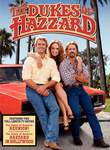 The Dukes of Hazzard: Hazzard in Hollywood