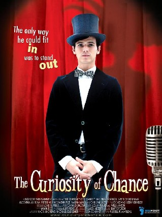 The Curiosity of Chance