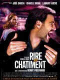Rire et ch�timent (Laughter and Punishment)
