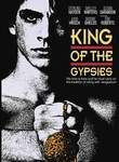 The King of the Gypsies