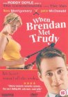 When Brendan Met Trudy (Stolen Nights)