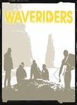 Waveriders