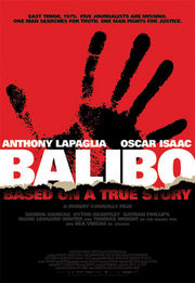 Balibo