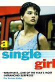 A Single Girl