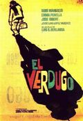 El Verdugo (Not on Your Life)