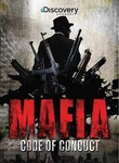 Mafia: Code of Conduct