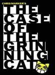 The Case of the Grinning Cat (Chats Perches)