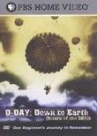 D-Day: Down to Earth: Return of the 507th