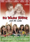 Die Wilden Hhner und die Liebe