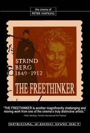 The Freethinker