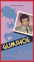 Gumshoe
