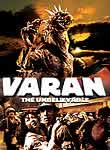 Varan the Unbelievable