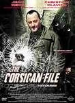The Corsican File