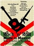 Rock 'n Roll: Made in Mexico