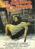 El Jorobado de la Morgue (The Hunchback of the Rue Morgue)
